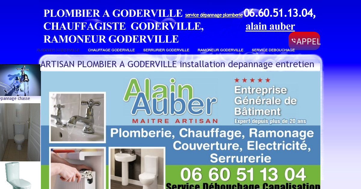 pompe a chaleur goderville plombier goderville pompe chaleur daikin pompe a chaleur auer. Black Bedroom Furniture Sets. Home Design Ideas